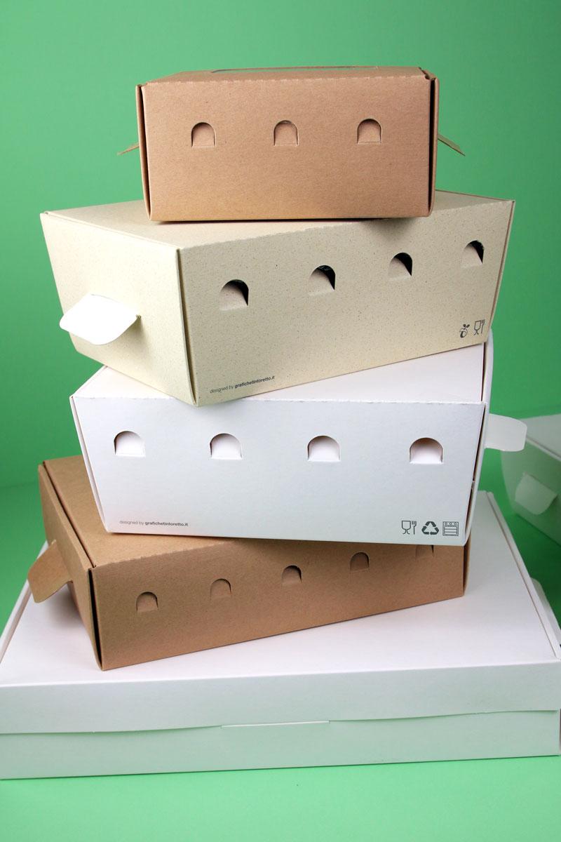 BOXAWAY1