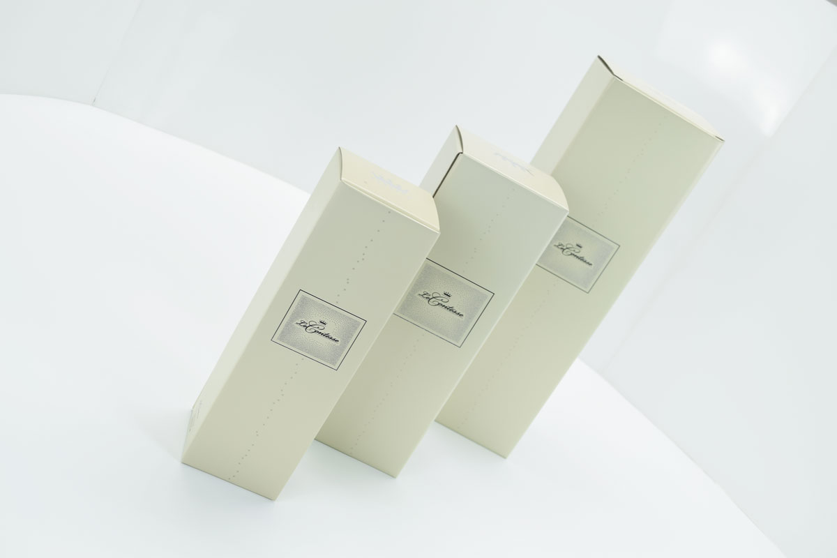 PACKAGING_LE_CONTESSE
